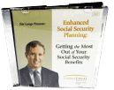 James Lange Getting the Most out of Your Social Security Benefits