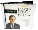 James Lange the Best of the Lange Money Hour